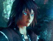 Edge of Eternity: un indie omaggia gli RPG giapponesi