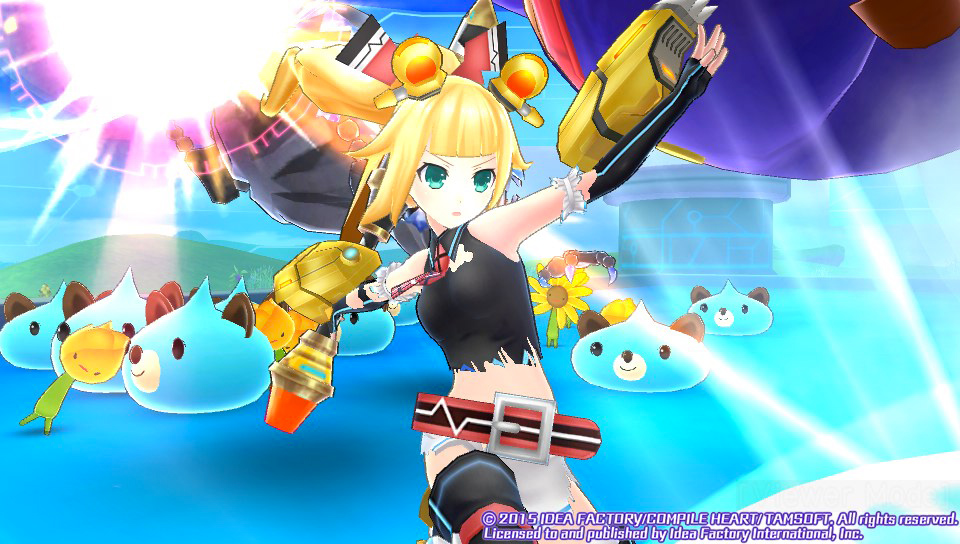 hyperdimension-neptunia-u-action-unleashed-schermata-07