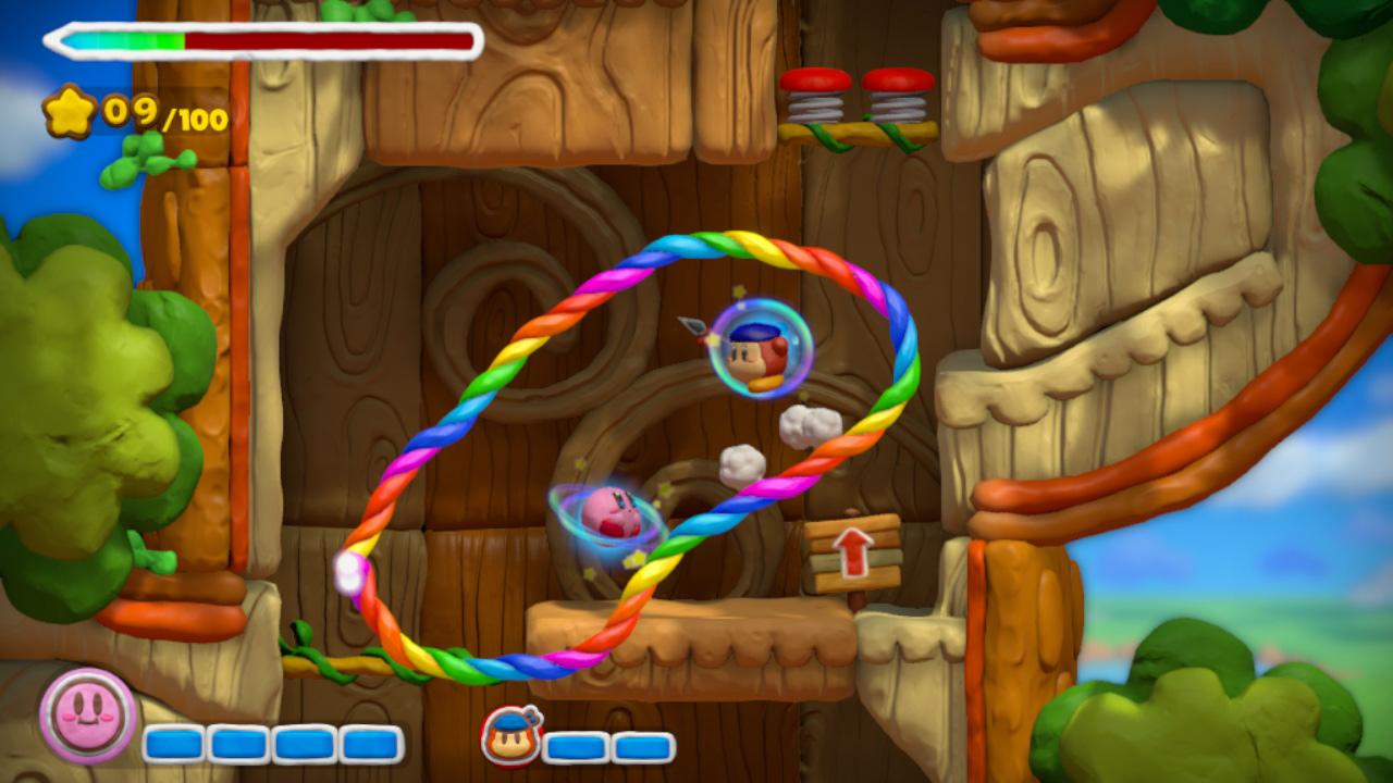 kirby-e-il-pennello-arcobaleno-recensione-schermata-08