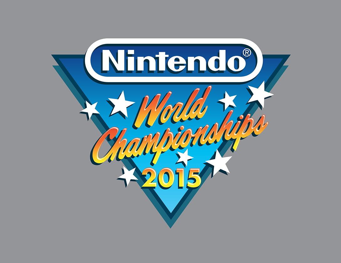 nintendo-E3-2015-03