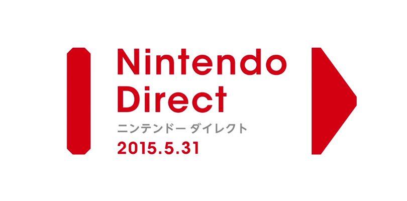 I Nintendo Direct continueranno ad essere prodotti