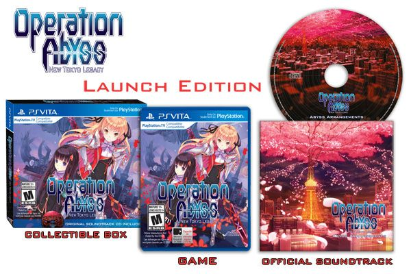 operation-abyss-new-tokyo-legacy-launch-edition