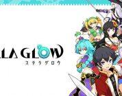 STELLA GLOW: demo disponibile sul Nintendo eShop americano