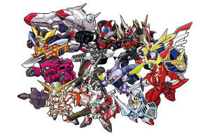 super-robot-wars-bx-main