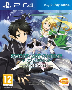 sword-art-online-lost-song-05