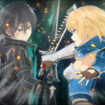 sword-art-online-re-hollow-fragment-07
