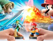 E3 2015 di Nintendo: i nuovi amiibo si mostrano in video