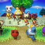 animal-crossing-amiibo-festival-12