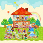 animal-crossing-happy-home-designer-17
