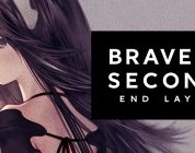 Bravely Second: End Layer, online il trailer di lancio italiano