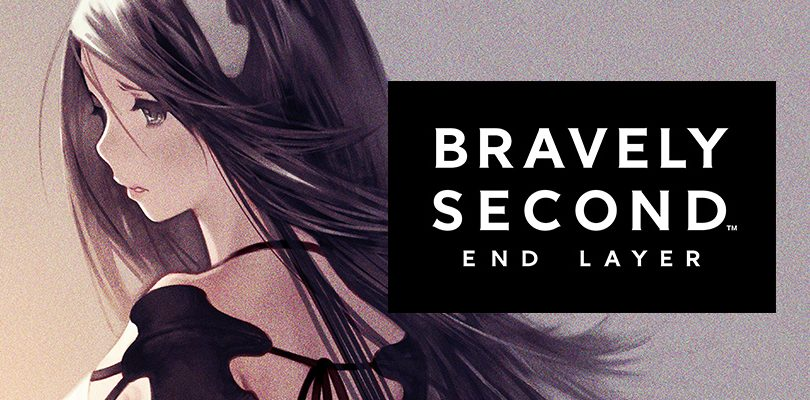 Bravely Second: End Layer, la classe Tomahawk rimpiazzata nella versione occidentale