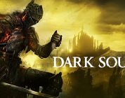 DARK SOULS III presentato alla conferenza Microsoft dell'E3 2015