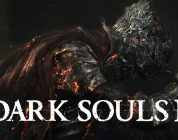 DARK SOULS III: tre nuovi video di gameplay off-screen