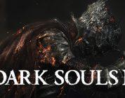 DARK SOULS III: nuovi screenshot ci mostrano boss, paesaggi e molto altro