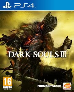dark-souls-iii-20