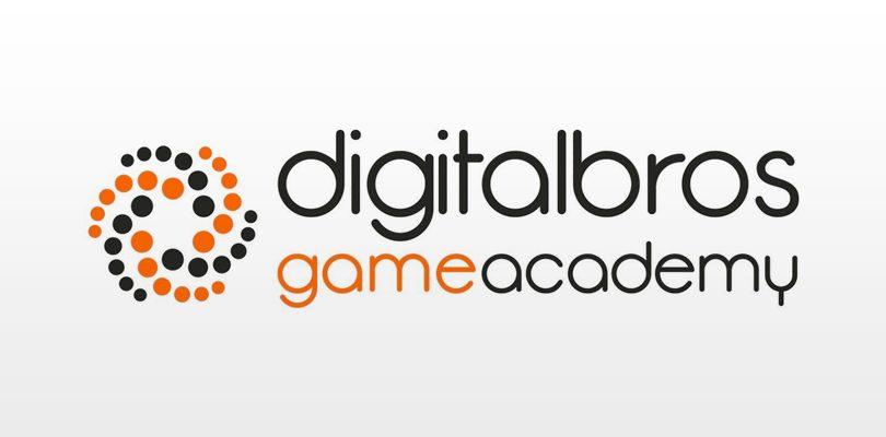 Partecipa agli Open Day della Digital Bros Game Academy