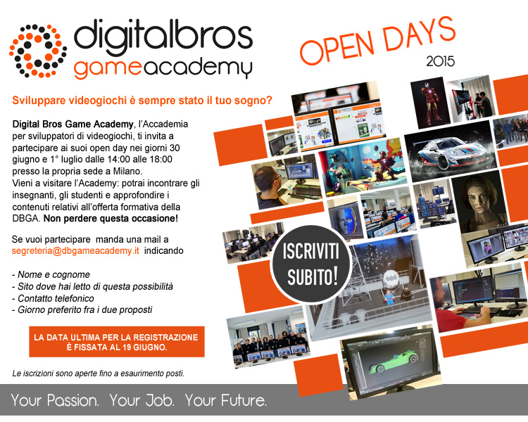 digital-bros-game-academy-open-day