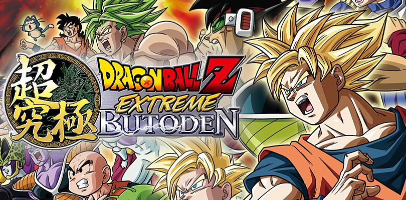 Dragon Ball Z: Extreme Butoden, tre nuovi video di gameplay