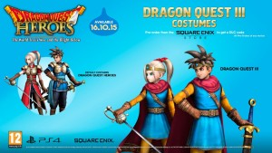 dragon-quest-heroes-02