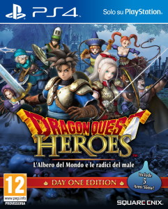 dragon-quest-heroes-ita-34