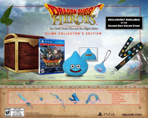 dragon-quest-heroes-limited-edition-usa