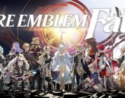 Fire Emblem Fates: in occidente nel 2016
