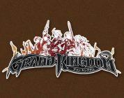 Grand Kingdom: inaugurato il sito ufficiale