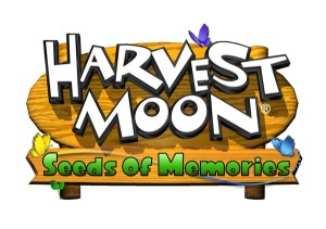 harvest-moon-seeds-of-memories
