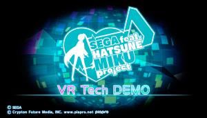hatsune-miku-vr-tech-demo