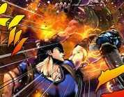 JoJo's Bizarre Adventure: Eyes of Heaven – la seconda demo disponibile per il download