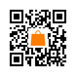 lord-of-magna-maiden-heaven-qr-code