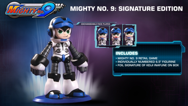 mighty-no-9-signature-edition