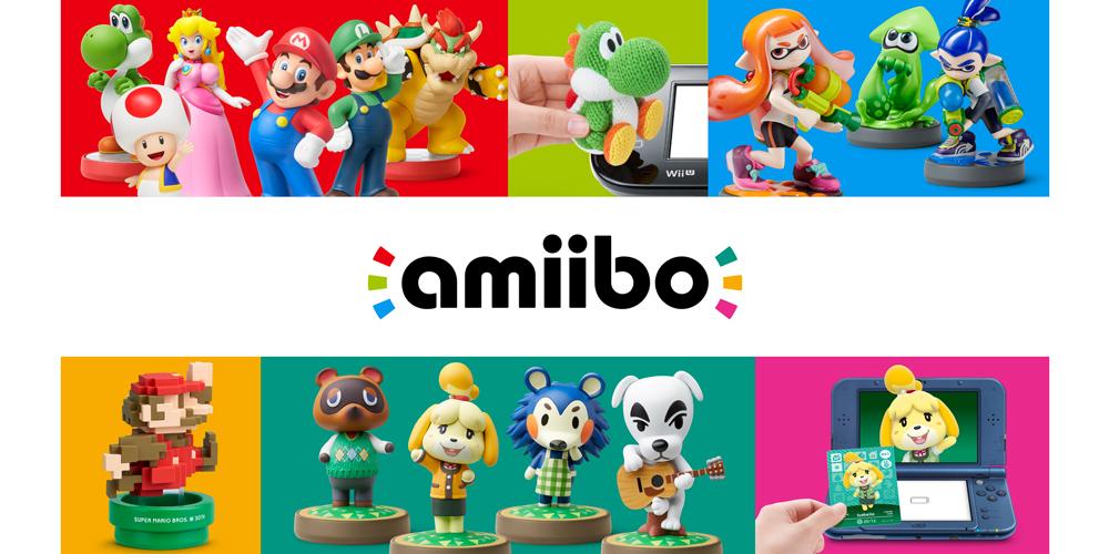 new-amiibo-E3-2015