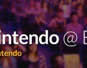 Nintendo Digital Event 2015: tutte le novità presentate da Nintendo Italia