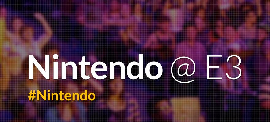 nintendo-E3-2015-cover