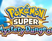 Pokémon Super Mystery Dungeon: tante nuove immagini dal Giappone