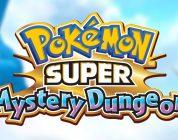Pokémon Super Mystery Dungeon: nuove informazioni da CoroCoro
