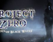 Project Zero: Maiden of Black Water, un video di gameplay ci mostra introduzione e prologo