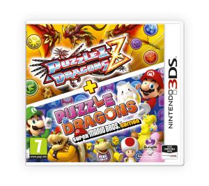 puzzle-dragons-z-super-mario-bros-edition-recensione-boxart