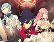 Ray Gigant: un nuovo e divertente trailer live action