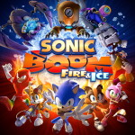 sonic-boom-fire-and-ice-08