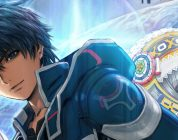 STAR OCEAN: Integrity & Faithlessness, alcuni video di gameplay