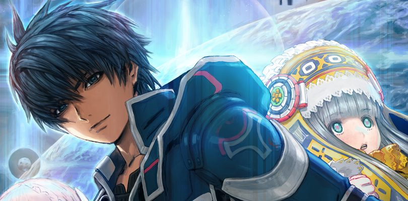 STAR OCEAN: Integrity & Faithlessness, tanti nuovi screenshot e video di gameplay