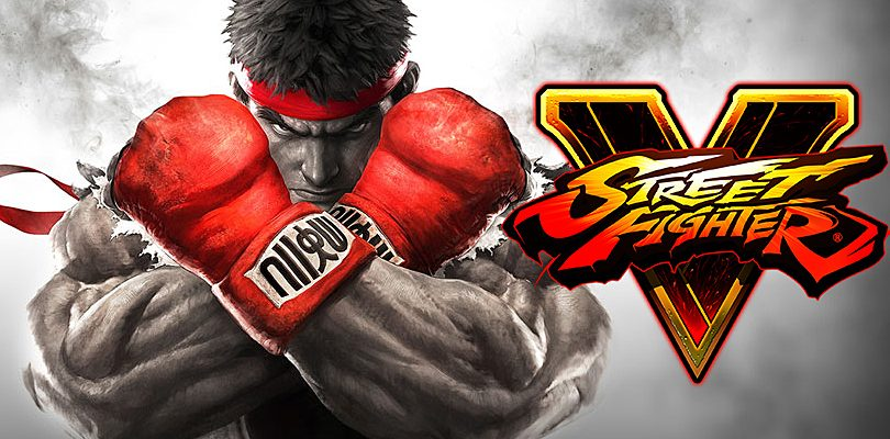 Street Fighter V: trailer introduttivo per Birdie