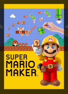 super-mario-maker-E3-2015-07