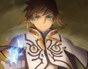 Tales of Zestiria the X verrà mostrato in anteprima all'AnimeJapan 2016