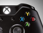 E3 2015: resoconto della conferenza Microsoft Xbox