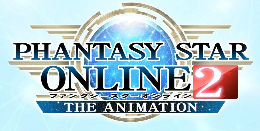 Phantasy-Star-Online-2-The-Animation-01
