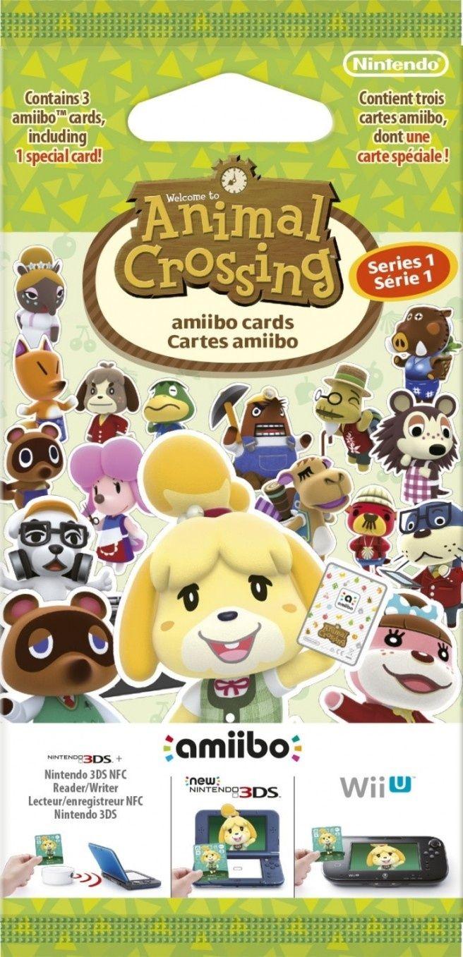 animal-crossing-amiibo-card-pacchetto-europa-01