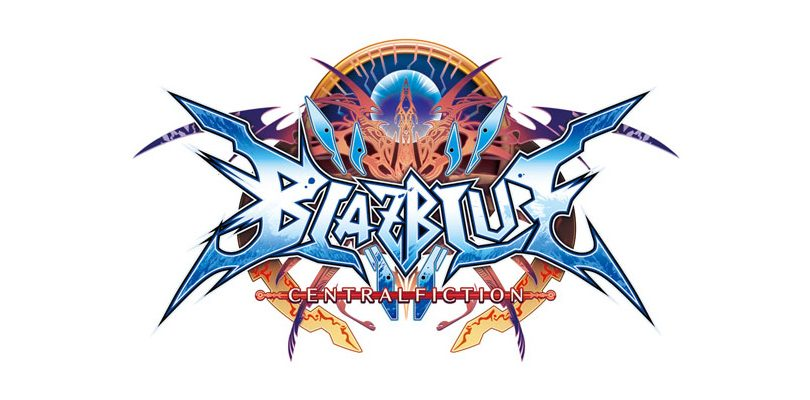 BlazBlue: Central Fiction annunciato per arcade